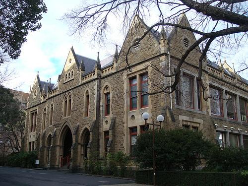 澳洲留学这3个热门移民专业,不要专业背景就可以申请