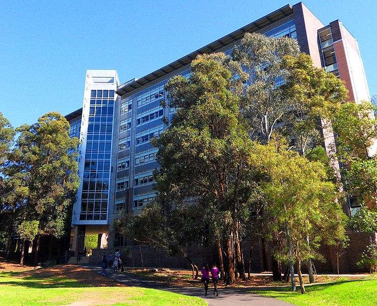 澳大利亚麦考瑞大学金融研究生申请条件