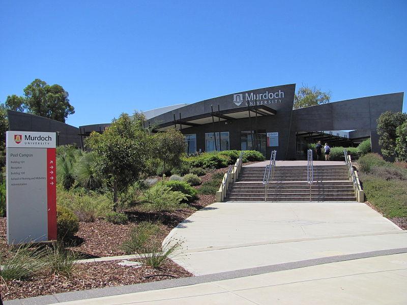 在澳洲留学,为了省钱你做过哪些荒唐至极的事?