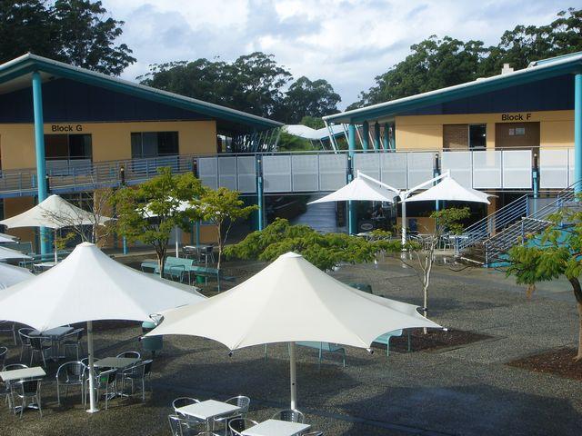 澳大利亚高校为留学生供多种公寓选择