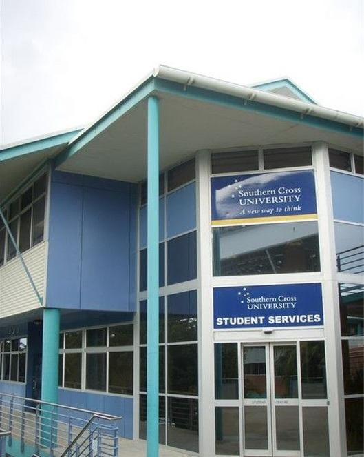 澳洲留学最有前景的大学专业指南