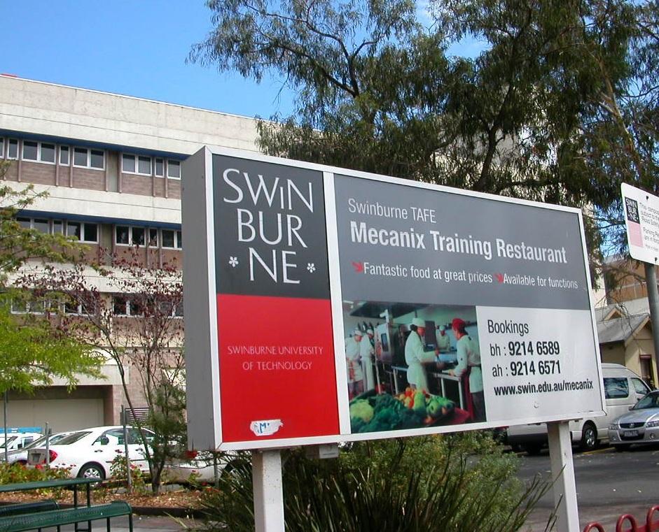 澳洲斯威本发布近期预科、文凭课程申请截止日期!