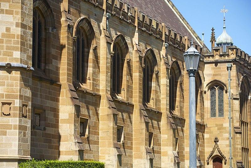 澳洲留学,这几大冷门专业毕业起薪破万,还有移民的福利!