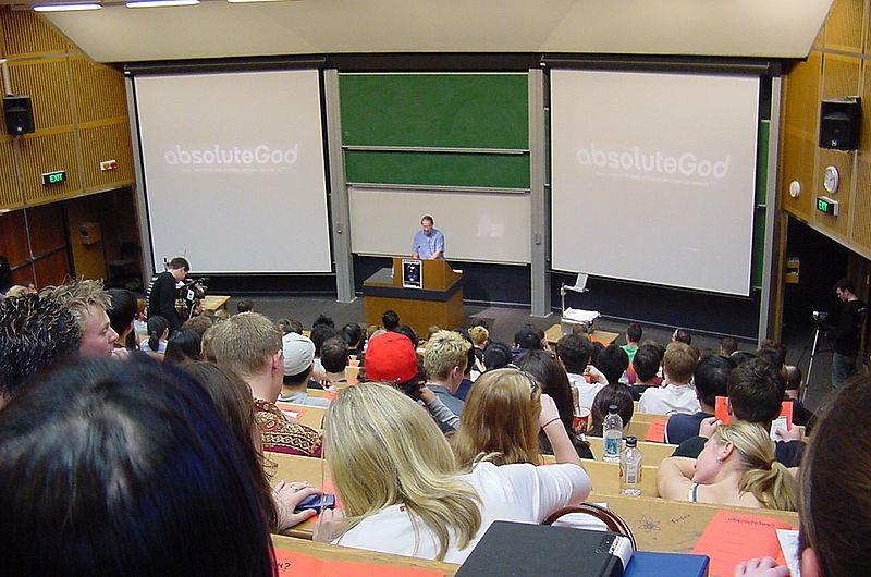 国内高中毕业生入读澳洲名校的各种渠道