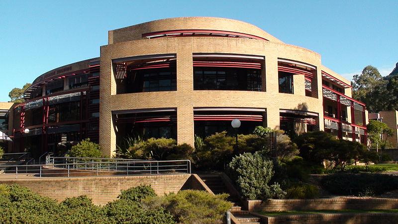 澳洲大学酒店管理专业大学排名