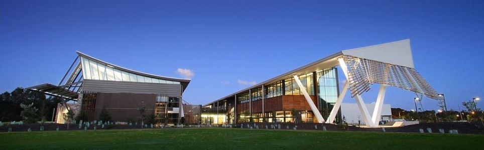澳大利亚大学研究生文凭课程