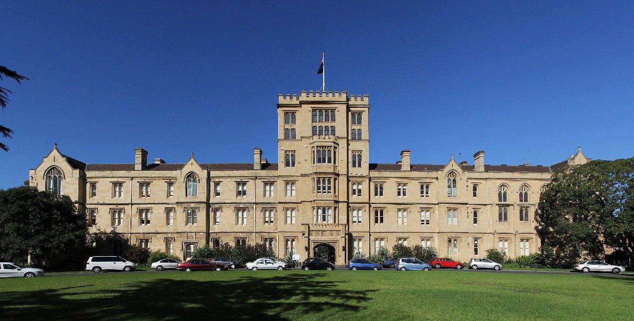 国内本科留学竞争越来越大,相信很多小伙伴都希望去澳大利亚读大学,甚至已经开始准备起来了,澳大利亚气候优越风景优美,是世界各地留学生的的向往之处。这里一起来了解一下澳大利亚本科留学申请。