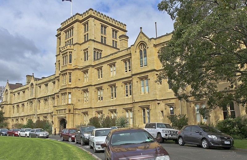 选择澳洲留学教育专业,为你带来什么?