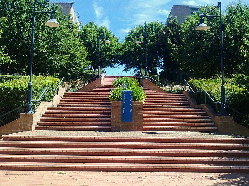 水到渠成,同学喜获西悉尼大学TESOL硕士