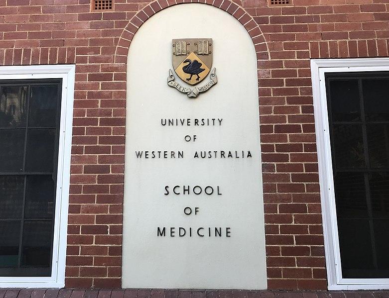 开学啦~这些留学澳洲墨尔本的小Tips,赶紧记下啦!