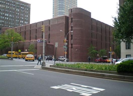 纽约城市大学亨特学院硕士如何申请