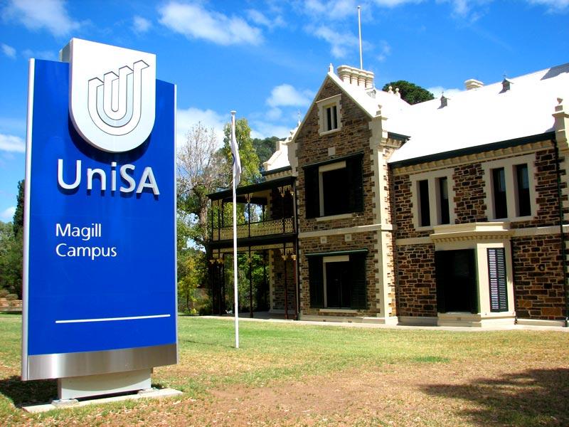 新西兰拒绝签证,澳洲名校伸出橄榄枝