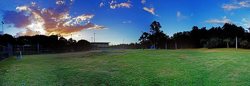 澳大利亚留学选校除了排名,你还应该关注哪些?