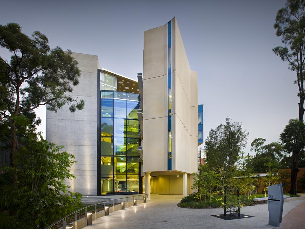 这些实力又强颜值也在线的澳大利亚大学赶紧看一下