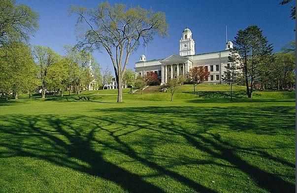 去加拿大读高中,有哪些留学方案?
