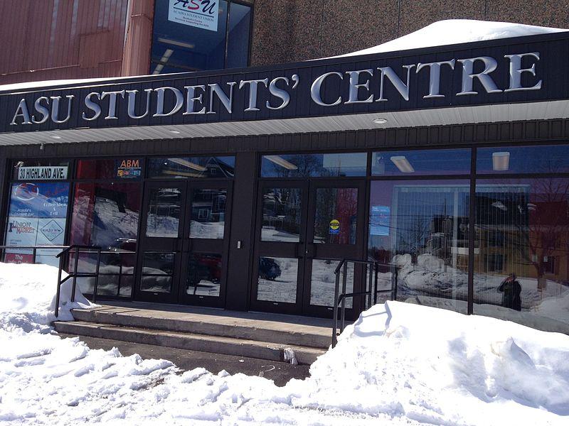 去加拿大留学 加拿大MBA申请有哪些流程?