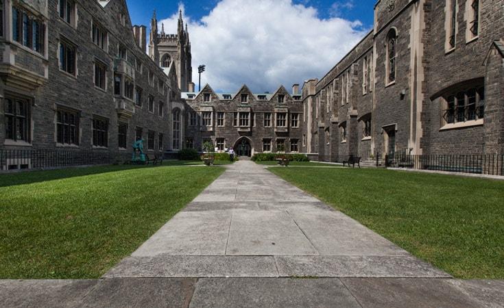 加拿大选修试题你做好v试题?1名校留学生物高中图片