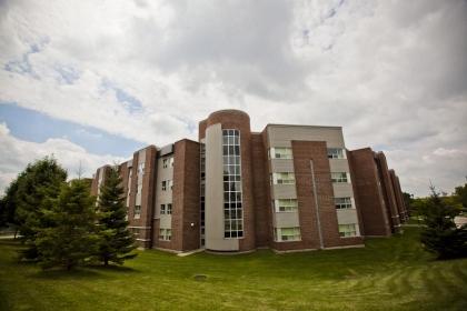加拿大留学,读商科专业如何定位?