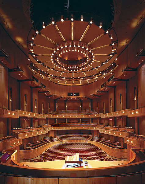 加拿大英属哥伦比亚大学建筑专业