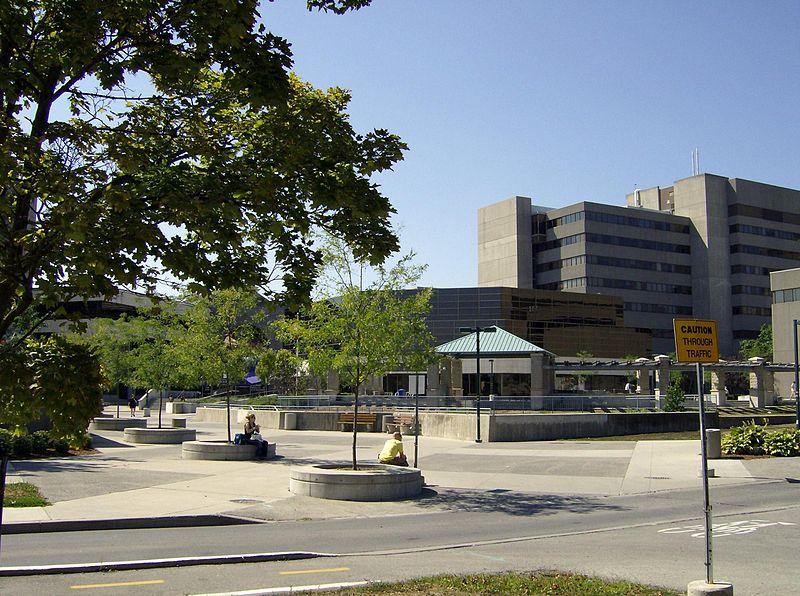 低分高录,华丽转身,西安大略大学OFFER获得!