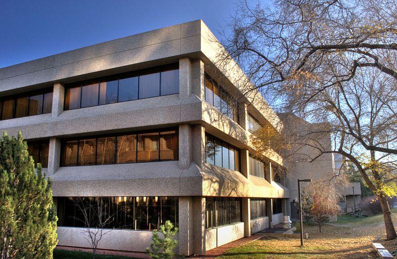对自己的挑战,世界名校阿尔伯塔大学成功申请!
