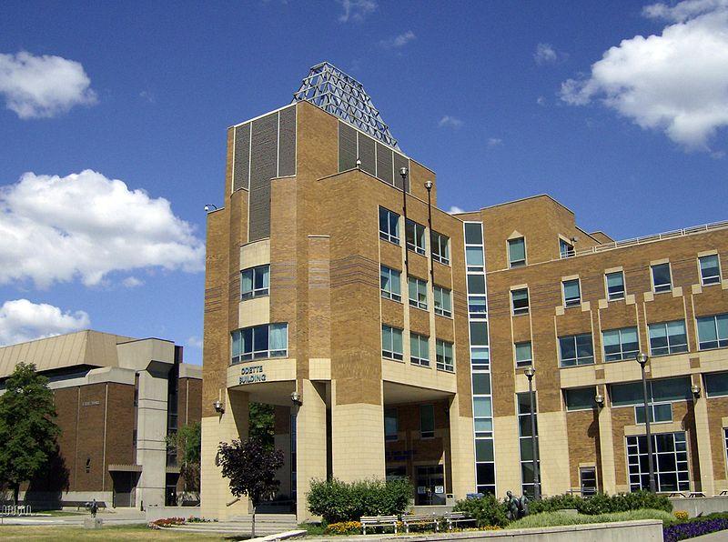 留学加拿大公立高中申请流程及条件介绍!