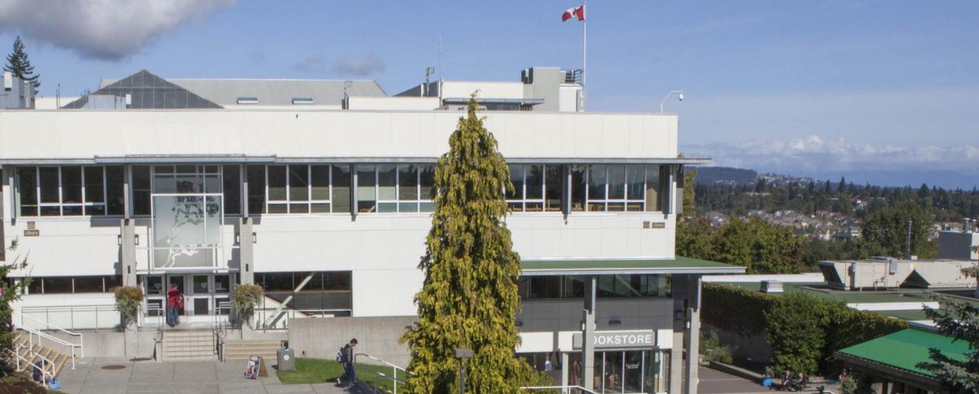 高考成绩对加拿大留学有哪些影响?