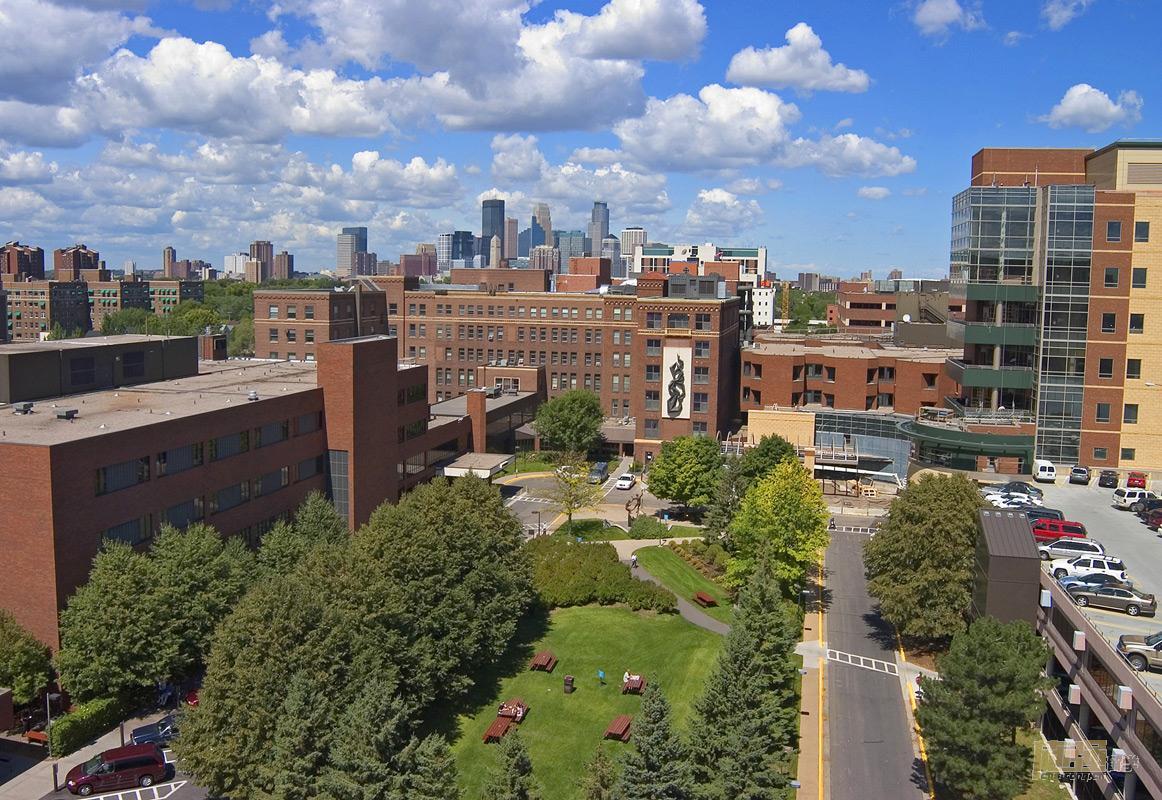 选择圣玛丽大学留学应该知道的五件事情
