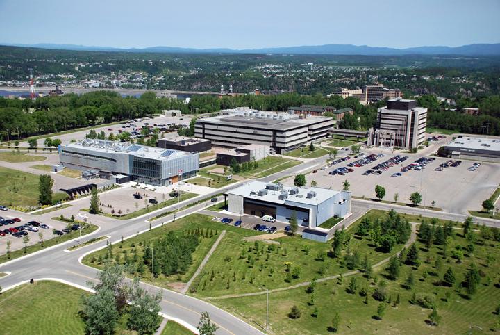 加拿大留学,哪些省份的教育比较好?