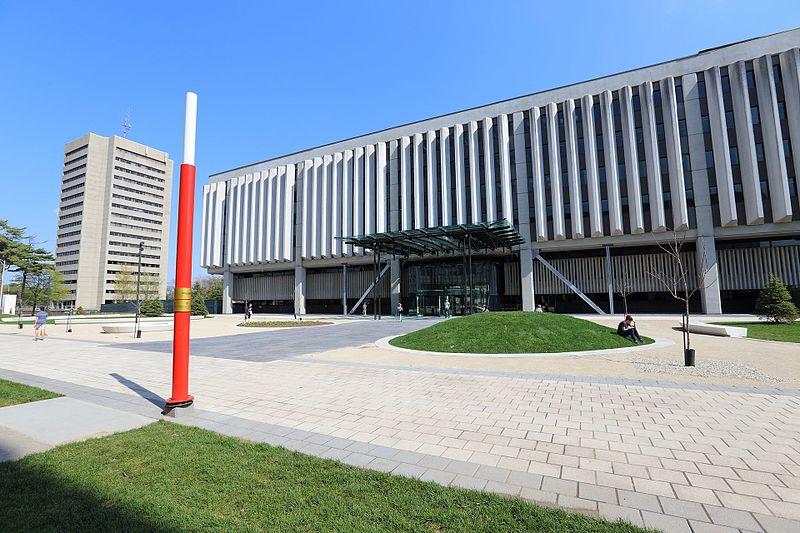 拉瓦尔大学国内高校排名情况