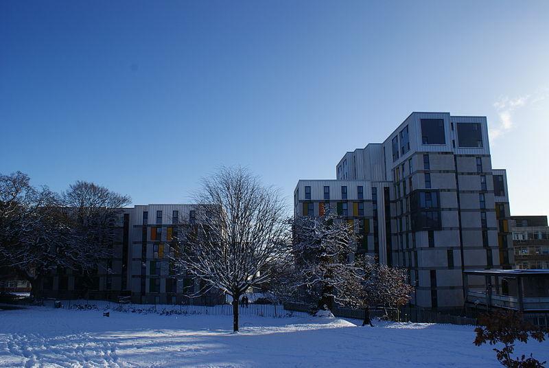 英国斯旺西大学怎么样?斯旺西大学硕士申请条件大整合