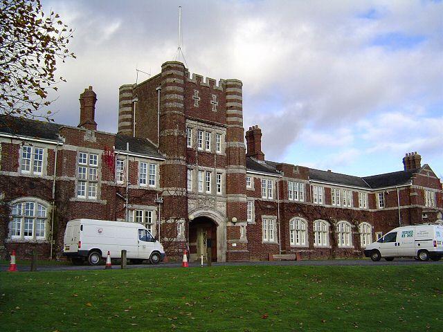 惊呼!英国普利茅斯大学优势大起底!