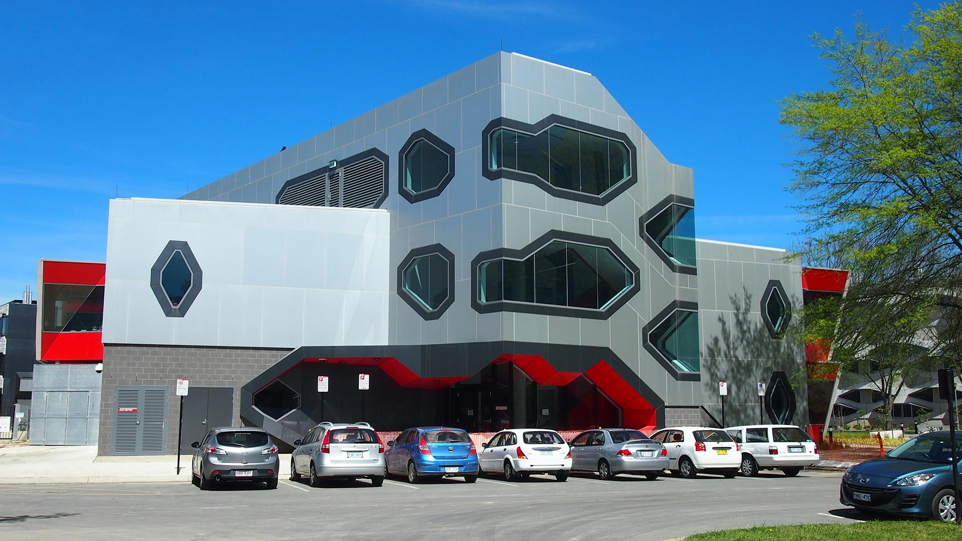 手慢无!澳大利亚国立大学部分专业停止招生!商科仅剩少量名额!