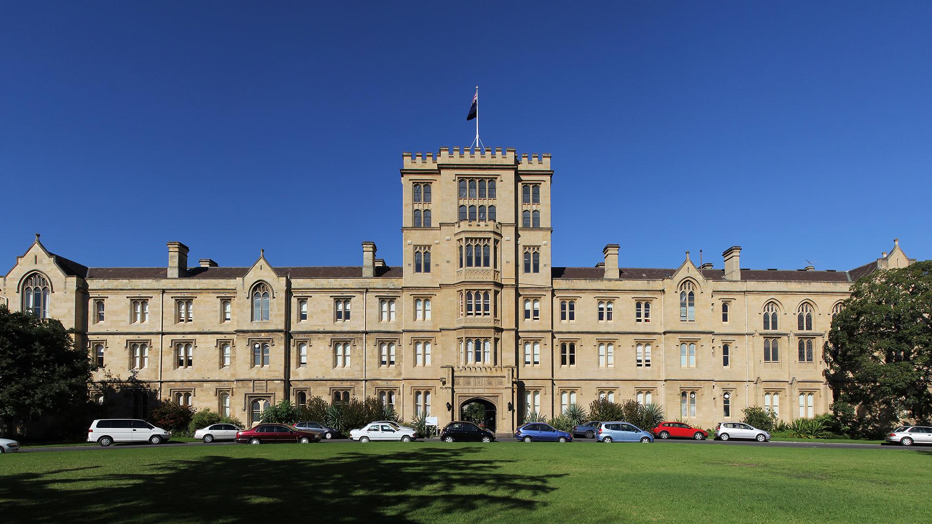 澳大利亚留学10大奖学金项目!千万别错过!