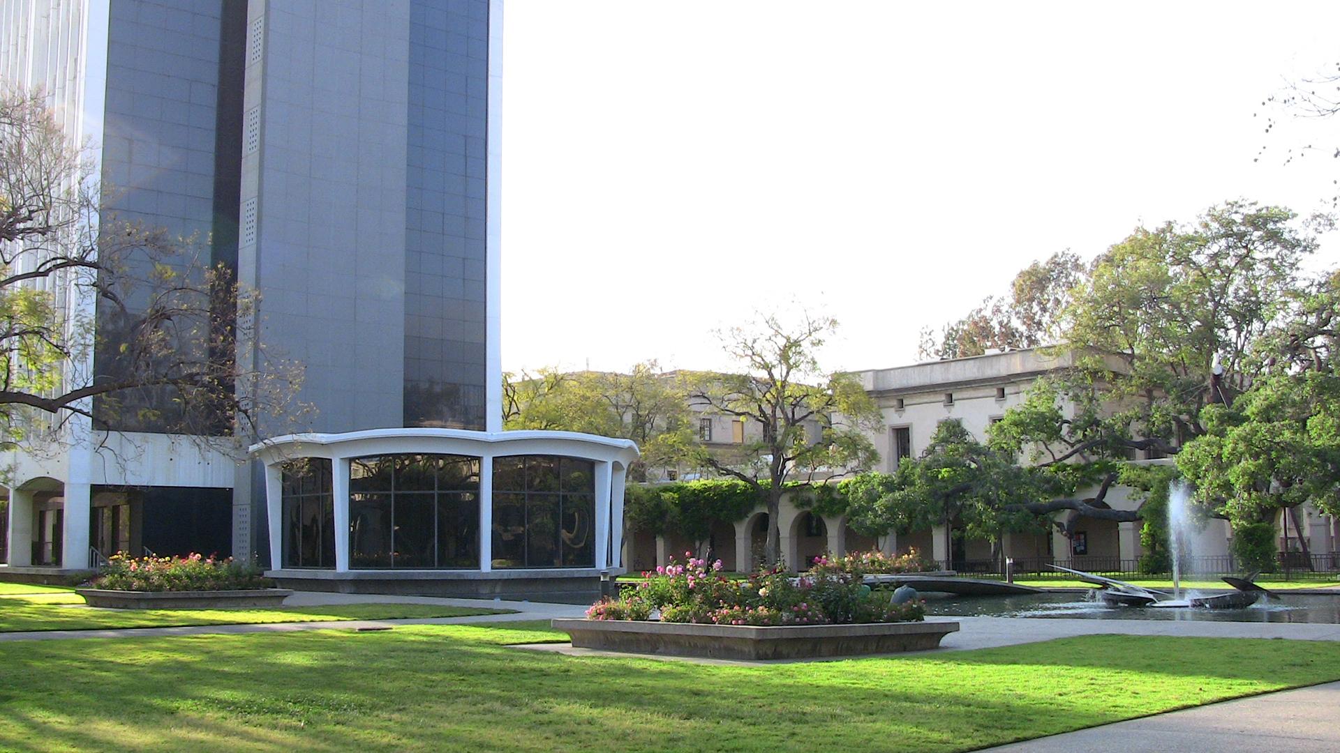 加州理工学院好申请吗
