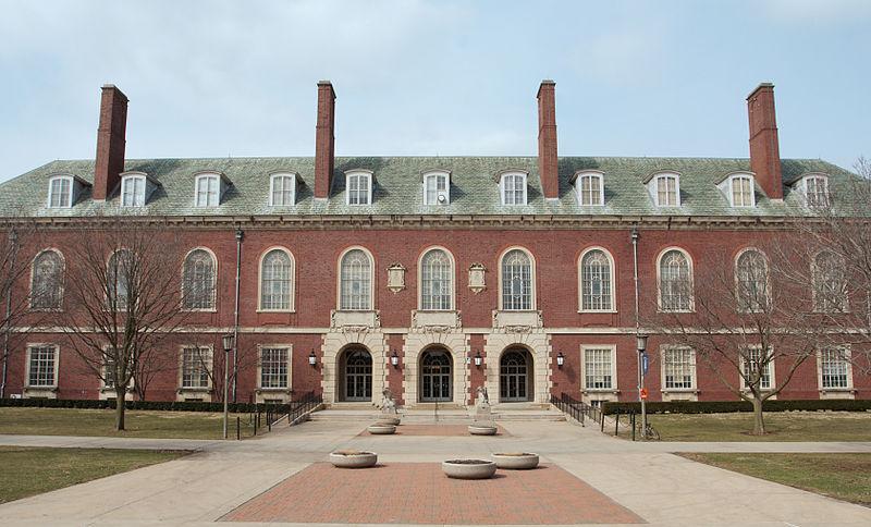 伊利诺伊大学厄巴纳香槟分校哪些专业好?