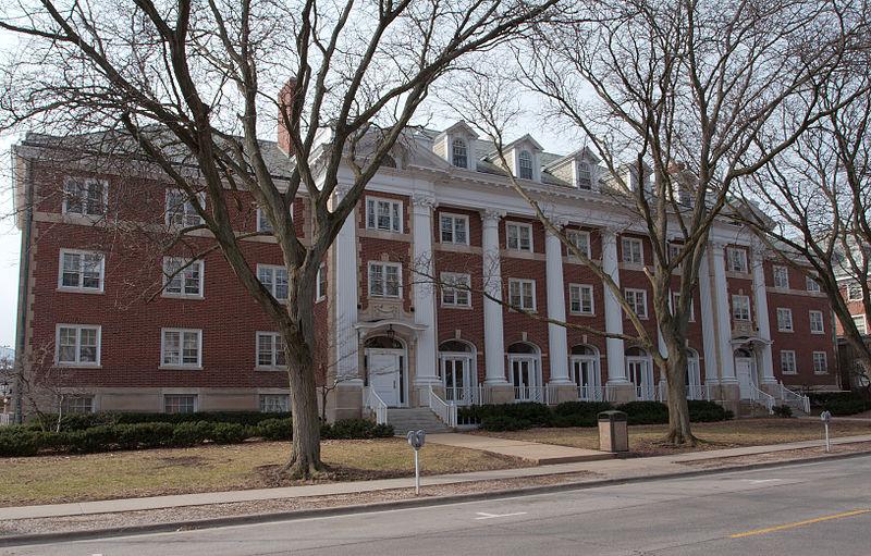 美国读研会计专业申请要求、院校盘点!