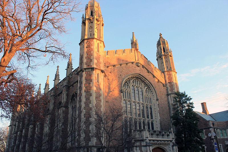 圣路易斯华盛顿大学本科回国就业