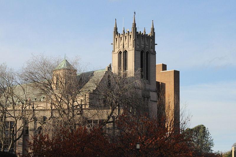 美国留学奖学金需满足哪些基本要求?