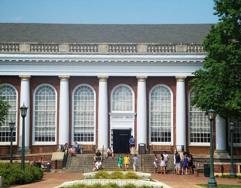 美国法硕院校