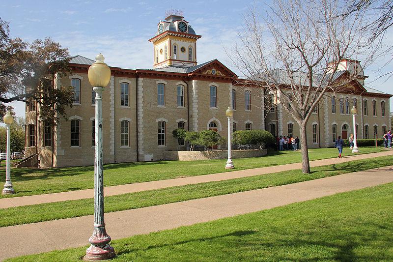 德克萨斯大学奥斯汀分校商学院什么水平?