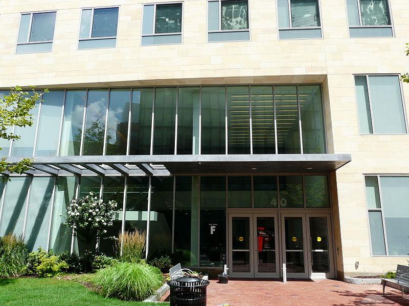 美国东北大学开设哪些研究生专业?