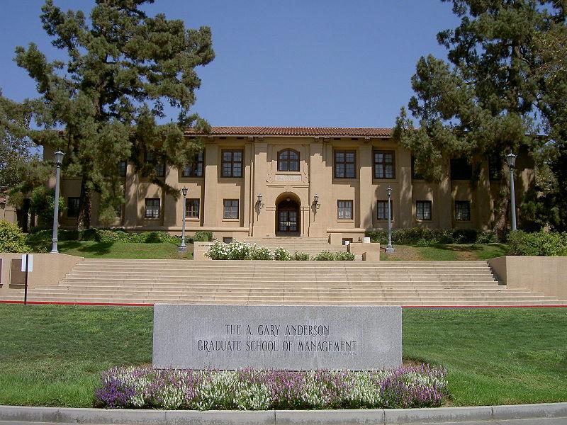 加州大学系统10大分校优劣势盘点!你更中意哪个