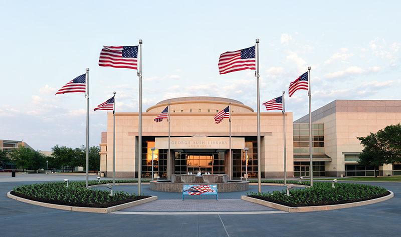 德州农工大学:全美顶尖的工程学院,美国研究型大学之一