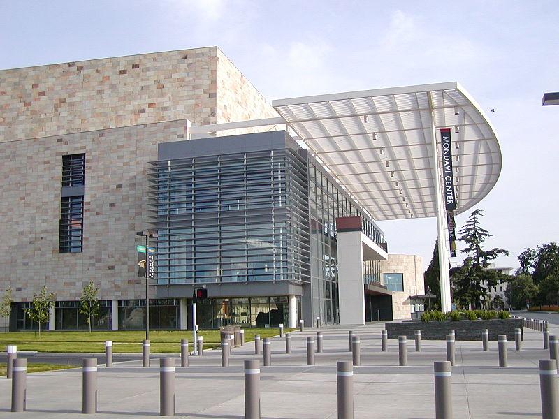 加州大学戴维斯分校地址在哪个州?