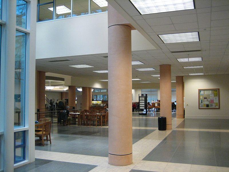 加州大学戴维斯分校申请条件
