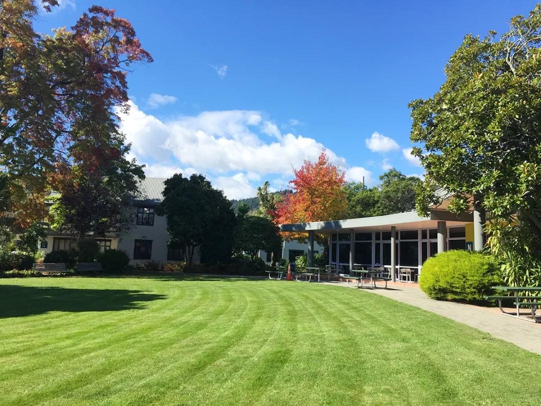 新西兰小学签证申请材料