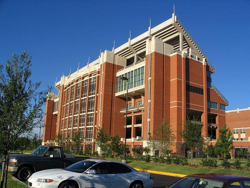 俄克拉荷马大学毕业生起薪