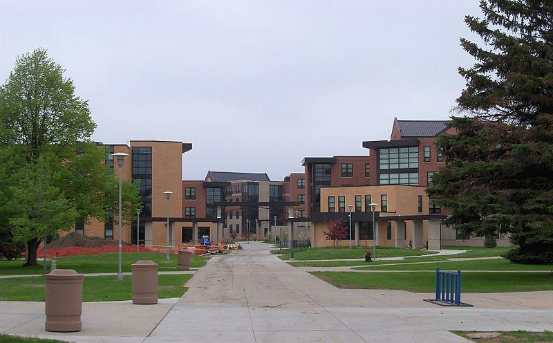 高考后申请美国留学,这些美国高校成首选!