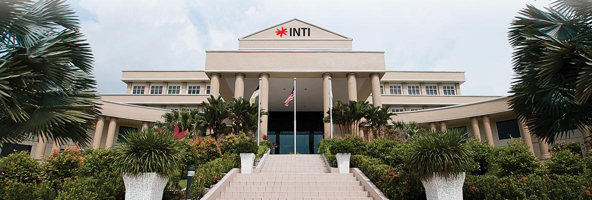 马来西亚英迪国际大学申请条件如何?